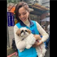 【人生無常】媽媽、阿姨都因肺腺癌離世 北台灣市議員鍾沛君右肺動手術「希望永遠不會倒下」