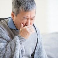 【疫情緩升】本流感季首例重症 北部7旬婦沒打疫苗染A流 高雄托嬰中心爆發群聚