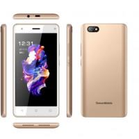 中國製Amazing A32手機傳資安漏洞 台灣大哥大急推軟體更新
