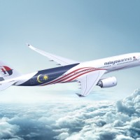 Malaysia Airlines' debt restructuring nears completion - parent company