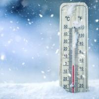 全台急凍 用喝酒、暖暖包、電熱毯抗寒正確嗎? 保暖NG行為 你中了幾個