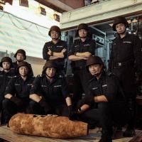 電影《拆彈專家2》台灣票房衝破3700百萬 劉德華暖心安慰妝哭花影迷