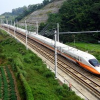 Taiwan High Speed Rail to discount prices for university students