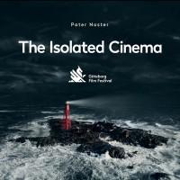 【瑞典哥特堡影展「疫」想天開】 無人島關七天 不給手機只准看電影
