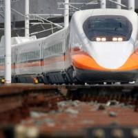 高鐵春節疏運2/8至2/17加開441班次 11日凌晨開放購票