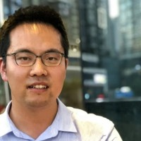 Journalist Zhang Jialong jailed for 'disturbing the peace' in China