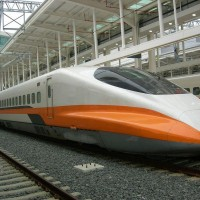 Taiwan High Speed Rail plans southern expansion to Pingtung