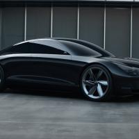 蘋果將推出自駕電動車! 傳可能與南韓HYUNDAI汽車合作