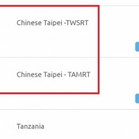 WHO forces 2 Taiwanese medical groups to go by 'Chinese Taipei'