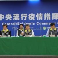 Northern Taiwan hospital evacuated amid Covid infection