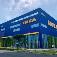 IKEA, Starbucks in Taoyuan, Taiwan shut down amid new Covid outbreak