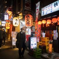 日本預定13日宣布擴大緊急事態範圍 追加京阪等7府縣