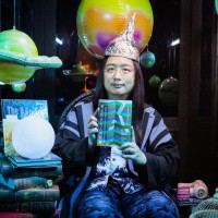 台北國際書展亮點!歐盟國連線作家暢談 首增趣味市集、AR體驗奇幻愛情小說