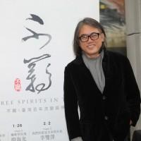 公視紀錄片《不羈》19日開播 探索台灣4位自由倡導者生命故事