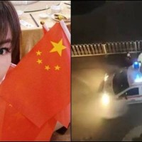 Taiwanese singer Fanny Liu is 'close contact' of Covid case in Hebei, China