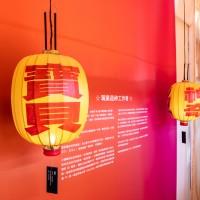 台灣忠泰建築文化藝術基金會年度大展 活化艋舺《萬華世界》打開五感體驗
