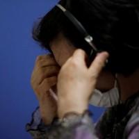 日本第二波疫情爆發期間自殺率增16% 以女性與青少年為主