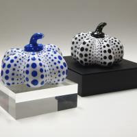 ART FUTURE匯聚國內外搶手藝術品 台北君悅農曆年前登場