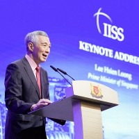 Singapore to resume hosting Shangri-La Dialogue summit in June
