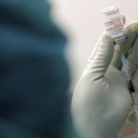 【疫情下的道德淪喪】新冠疫苗爭霸戰 最慘窮國只分到25劑