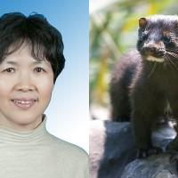 Australian geneticist debunks China's mink theory of Covid origin