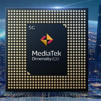 MediaTek taps TSMC 6-nanometer tech for new flagship 5G phone chips