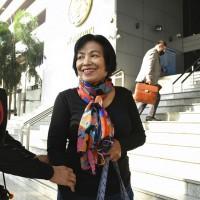 殺雞儆猴 泰國女子侮辱泰王遭重判43年