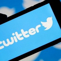 Twitter locks Chinese embassy's account over Uyghur tweet