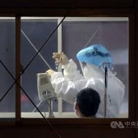 【更新】丹麥籍技師確診武漢肺炎•台灣塑化大廠17人隔離 指揮中心: 應屬境外移入
