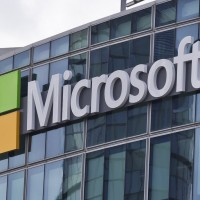 Former manager of Microsoft Taiwan investigated for fraud