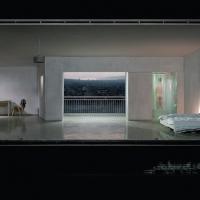 疫情衝擊!台灣國際藝術節8檔節目取消 兩廳院打造表演藝術觀演模式