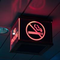消基會「喬裝青少年買菸測試」 萊爾富、家樂福違規販售率最高