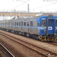 台鐵女車長桃園就醫遭隔離 逾百名列車長自主健康管理