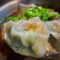 Photo of the Day: Perfect Taiwanese dish for cold weather