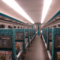 Taiwan restricts train ticket sales to prevent spread of Covid