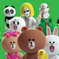 LINE launches privacy center in honor of Data Privacy Day