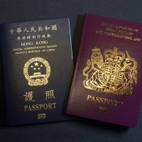 UK offers Hong Kong residents route to citizenship, angering China
