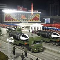 脫北外交高官訴心路歷程 為女兒放棄滯留北韓家人