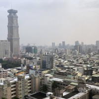 Number of foreigners buying Taiwan real estate falls by 10%