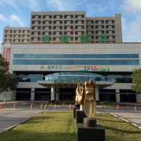 Taiwan reports 20th case from hospital COVID cluster