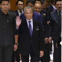 Indonesia, Malaysia seeking ASEAN meeting on Myanmar after coup