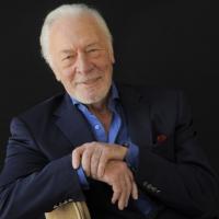 電影《金錢世界》加拿大老牌影星驚傳過世 享高壽91歲