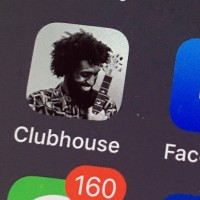 Clubhouse users could face arrest under Chinese law