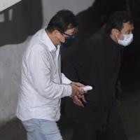 【更新】台灣勞動基金貪汙弊案12人遭起訴 前基金運用局組長游迺文霸凌下屬、仗勢濫權•北檢求處重刑