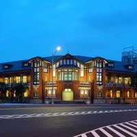 台灣藝文場館春節開放 文化部籲遵守防疫措施