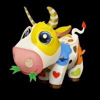 【活力牛】台灣燈會小提燈3特色 首度結合AR濾鏡科技