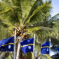Five countries to abandon Pacific forum over leadership vote