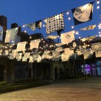 中台灣過年走春景點!前酒廠文化部文化資產園區特展 保存重要傳統藝術