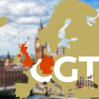 CGTN to lose broadcast permission across Europe
