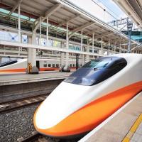 北返人潮爆多 高鐵16日加開2加班車全對號 發車時間看過來